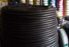 FA-DPYC China Shipboard Cable Manufacture (JIS C 3410)