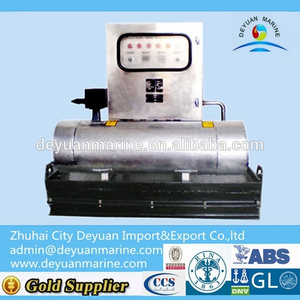 uv-sterilizers equipment