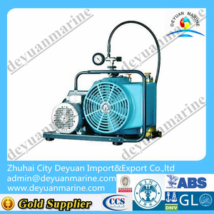 Air Breathing Apparatus Inflator Pump With Good Quality