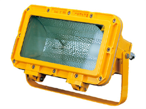 China Marine Explosion-Proof Flood Light CFT2