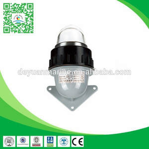 CXH12 Marine Signal Light for Boat