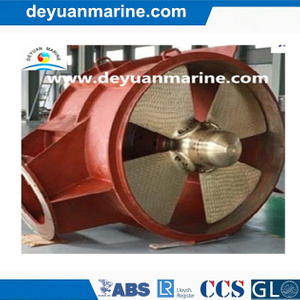 Marine Bow Thruster/Side Thruster for Ship