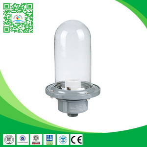 Marine Head Light with Good Quality
