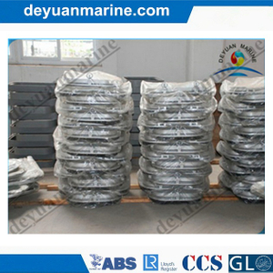 Marine Closable Shutters Dy190207