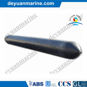 Ship Launching Rubber Airbags Marine Salvage Airbag with Good Price for Sale